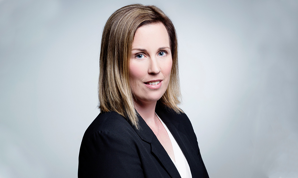 KHQ Lawyers welcomes two to principal solicitor team in Melbourne