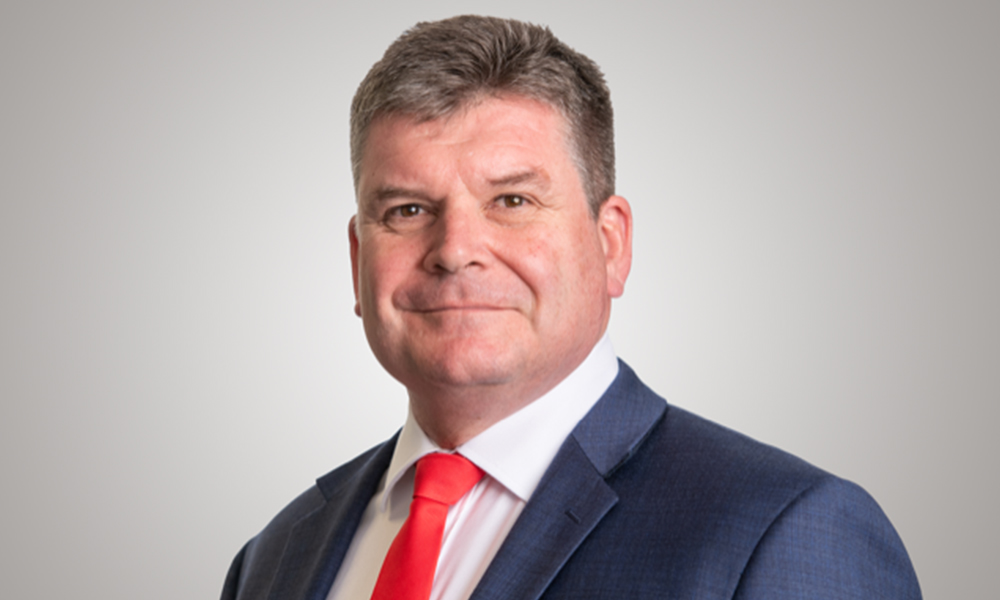 McCabe Curwood expands network through combination with SRB Legal