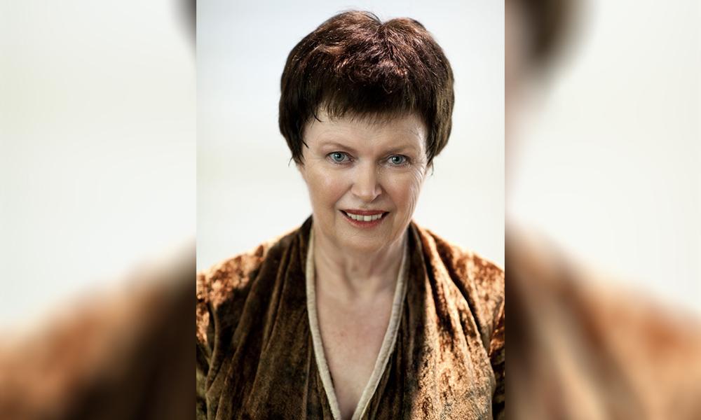 Dispute resolution specialist joins Order of Australia in Queen's Birthday Honours List