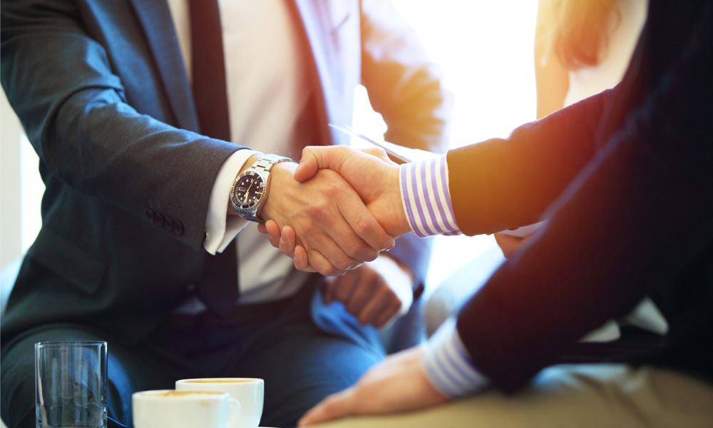Ashurst beefs up HK dispute resolution team with Allen & Overy hire
