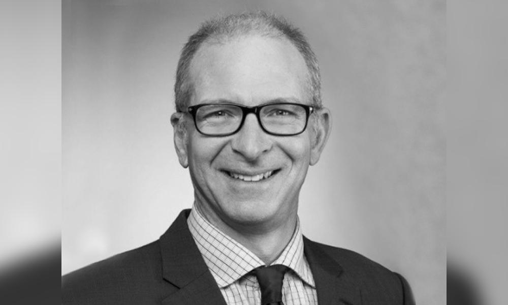 Macpherson Kelley snags new principal lawyer