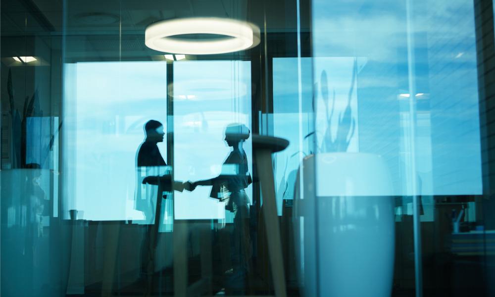 DLA Piper advises in major cross-border acquisitions