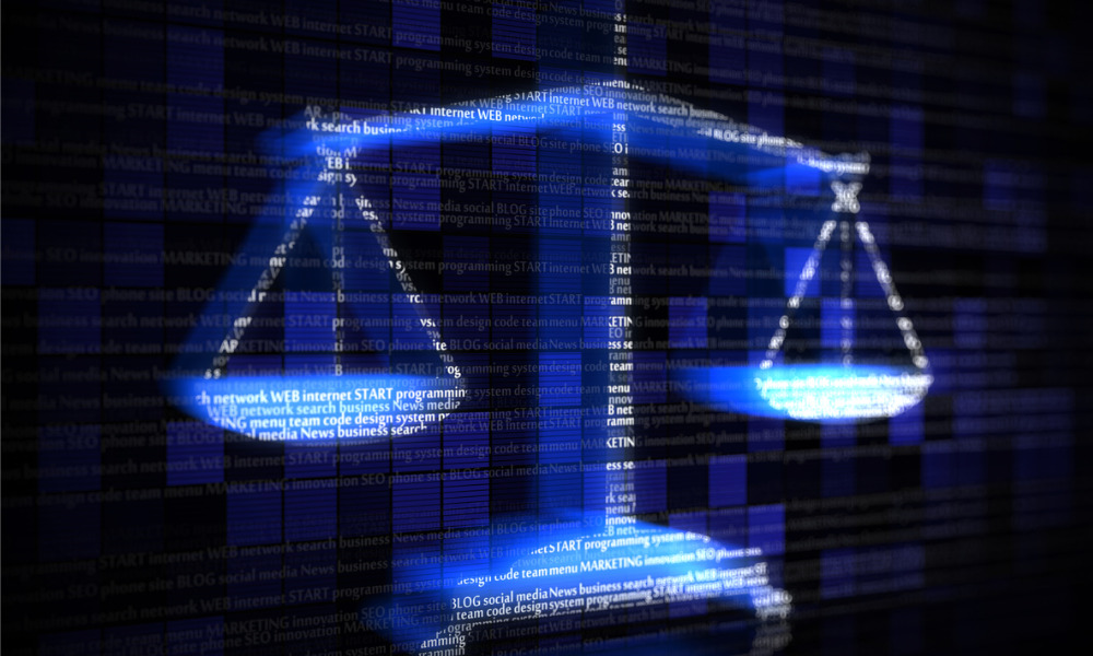 Singapore Ministry of Law unveils technology and innovation roadmap for legaltech adoption