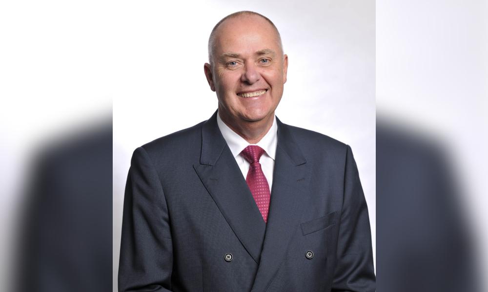 Logie-Smith Lanyon guides major property developer on $70m rail network co-development