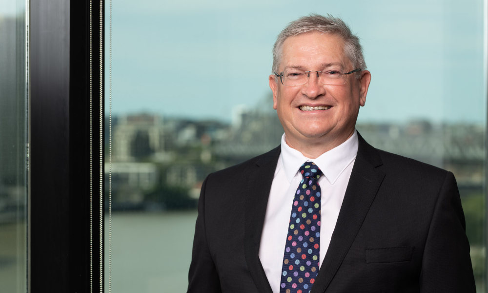 Ashurst seniors to bolster Queensland workplace relations practice at Lander & Rogers