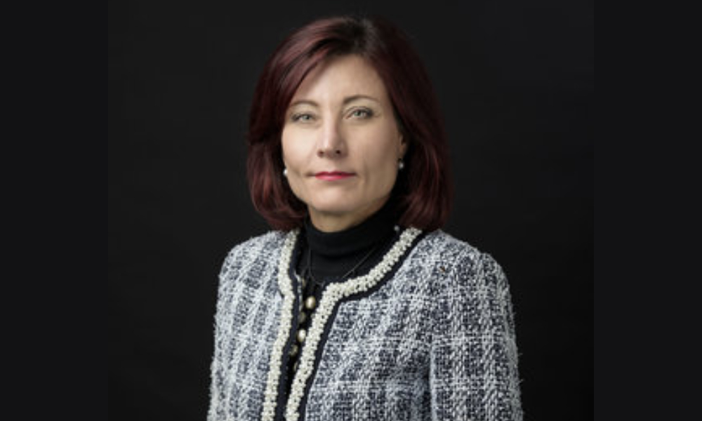 Law Council of Australia presents new executive for 2021