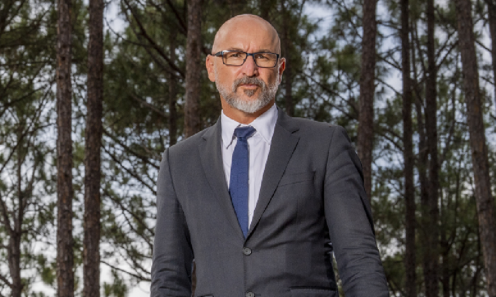 Queensland university introduces climate law-specialist degree in global first