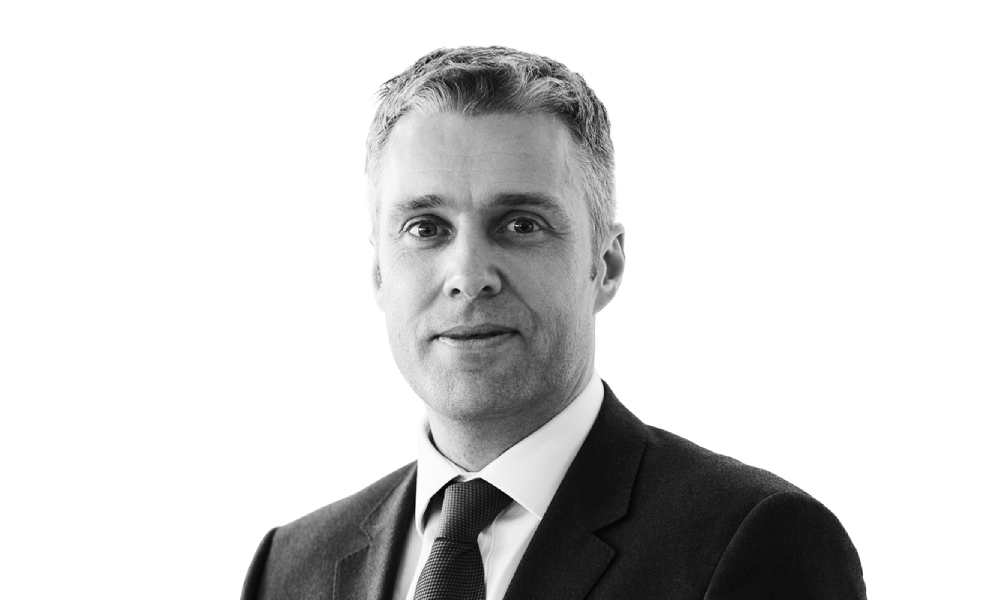 Australia construction practice head joins Pinsent Masons global board