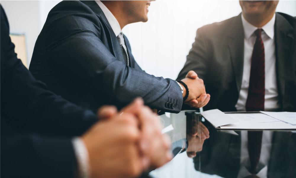 White & Case adds partner to global antitrust practice in Paris