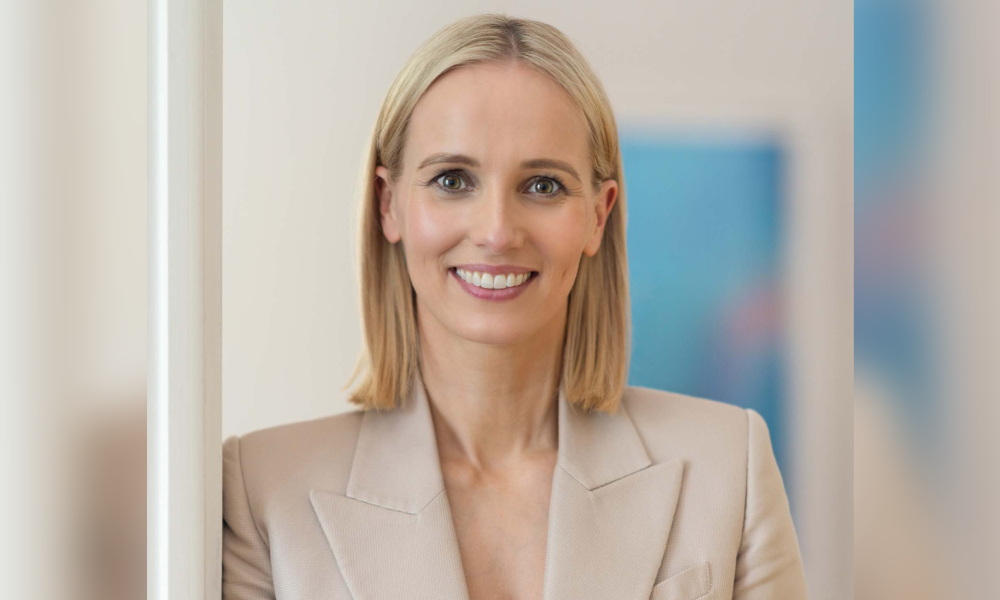 Holding Redlich personal injury partner establishes private practice
