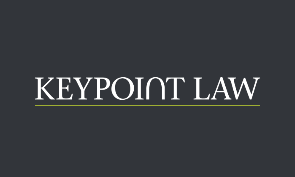 Keypoint Law brings in seasoned privacy lawyer as consulting principal