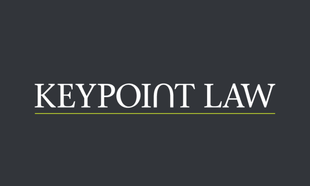 Seasoned family and relationships practitioner joins Keypoint Law