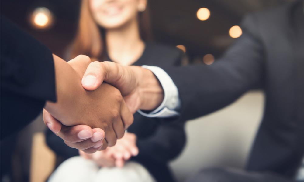 Rajah & Tann Asia announces key hires for Singapore office