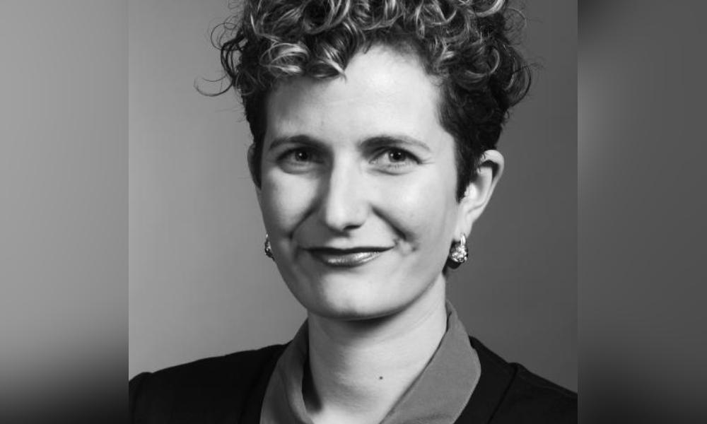 HSF names Australia pro bono counsel
