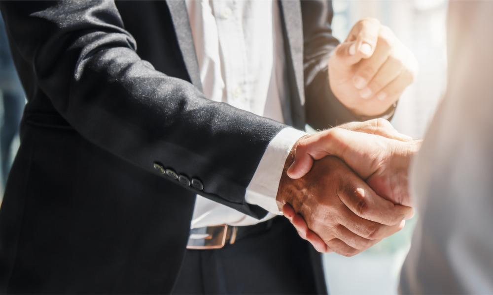 Three new partners supercharge Ashurst's energy practice