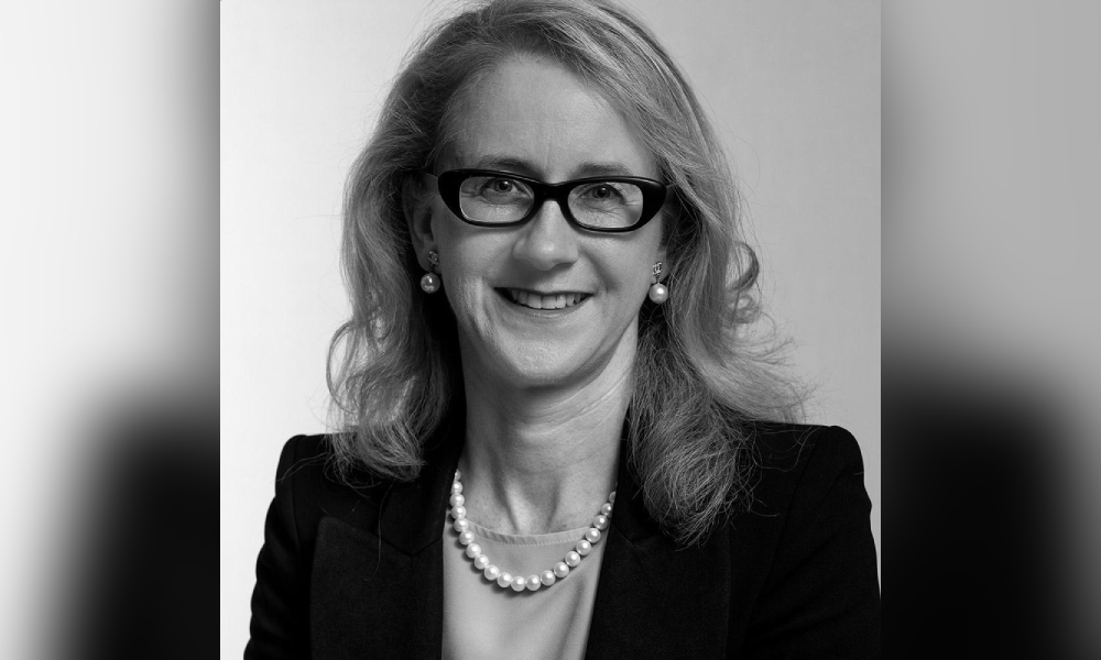 Greenwoods & Herbert Smith Freehills welcomes new projects and infrastructure head