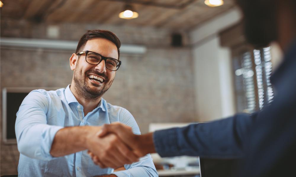 K&L Gates puts together global team for logistics merger