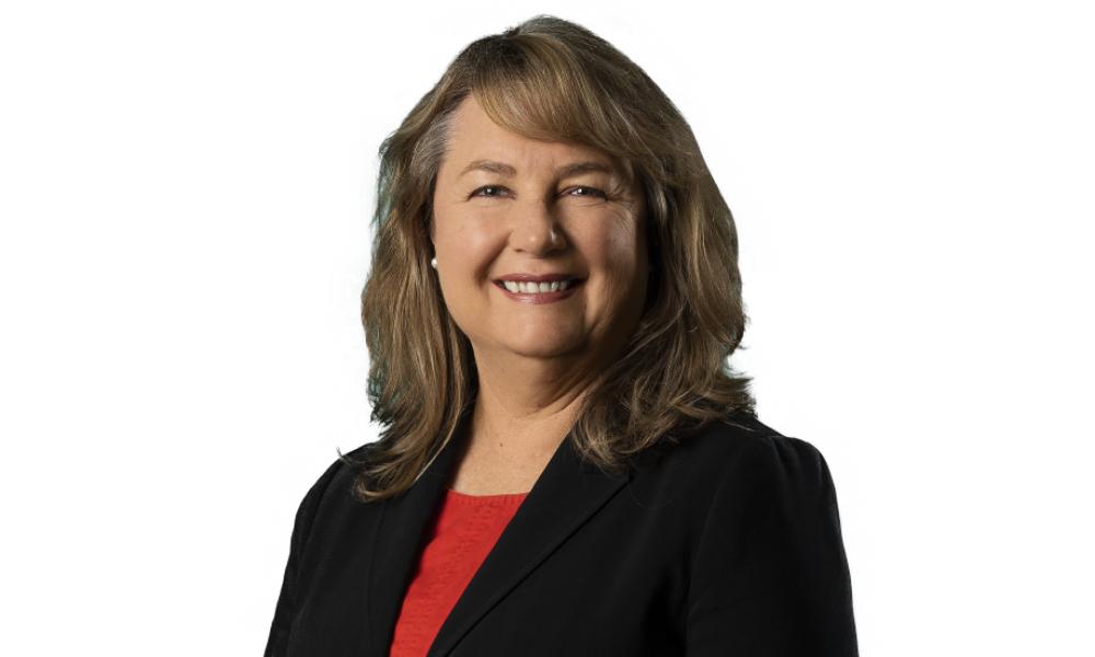 Seasoned industrial relations lawyer beefs up Maddocks partnership