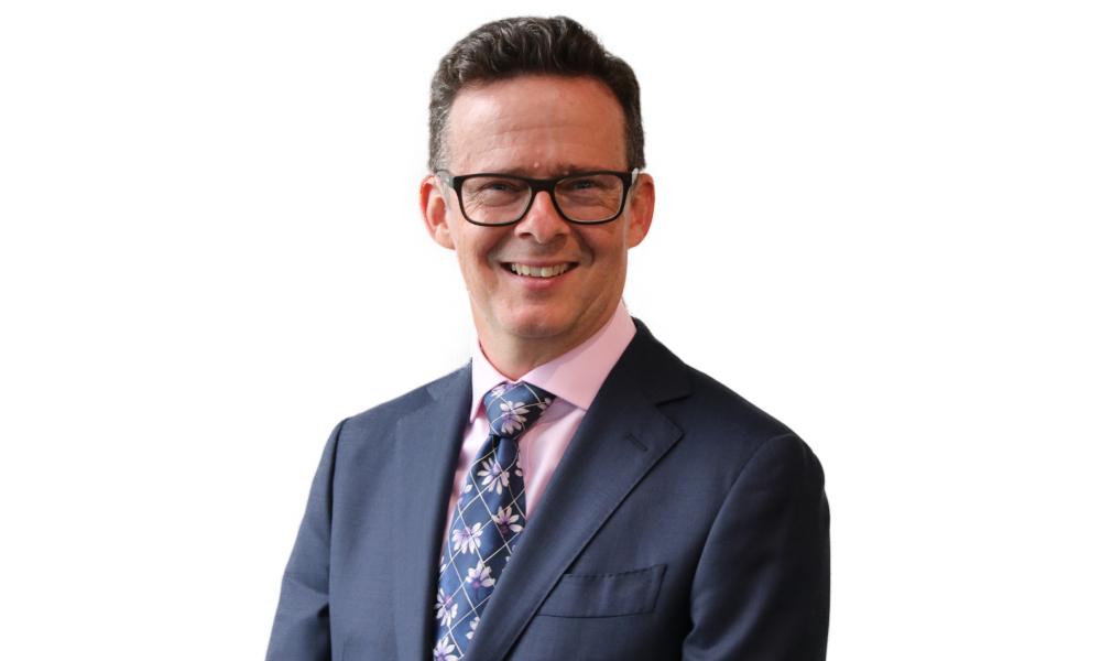 HSF IP star joins K&L Gates Melbourne as partner
