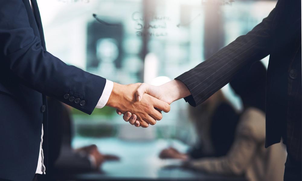 G+T advises non-bank's on ASX listing