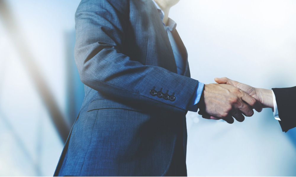 Hogan Lovells expands India practice with new partner in Singapore