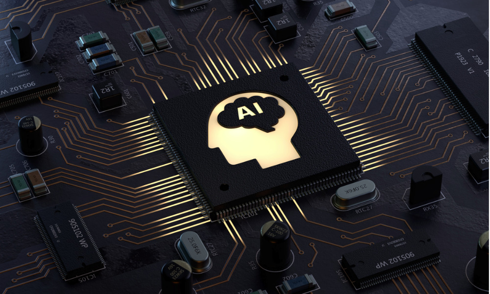 Free Whitepaper: 5 Myths about AI for legal