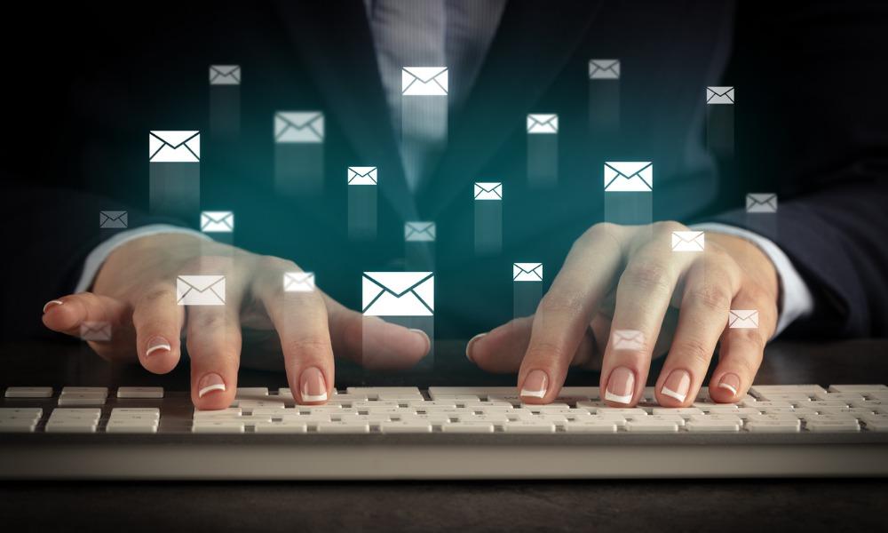 Eversheds Sutherland to get smarter document handling…