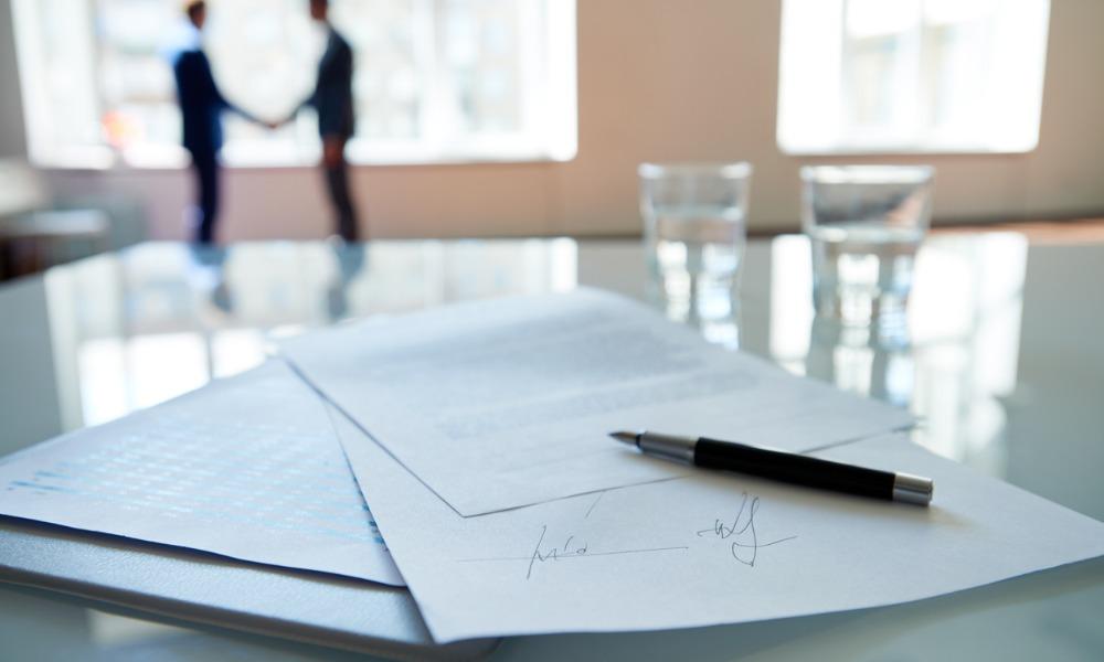 G+T helps buy Australasian business for $570m