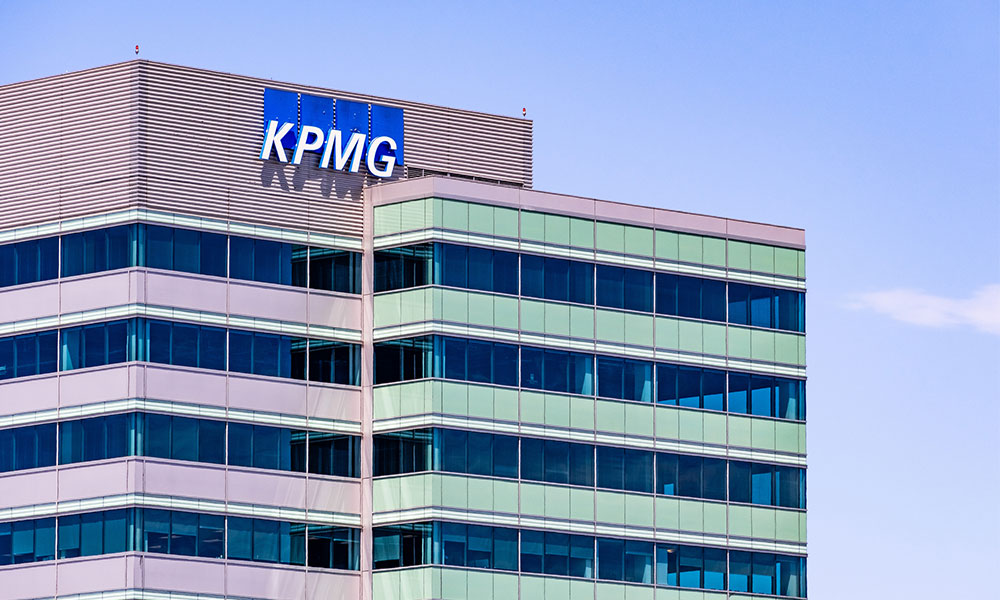 KPMG Legal Thailand launched