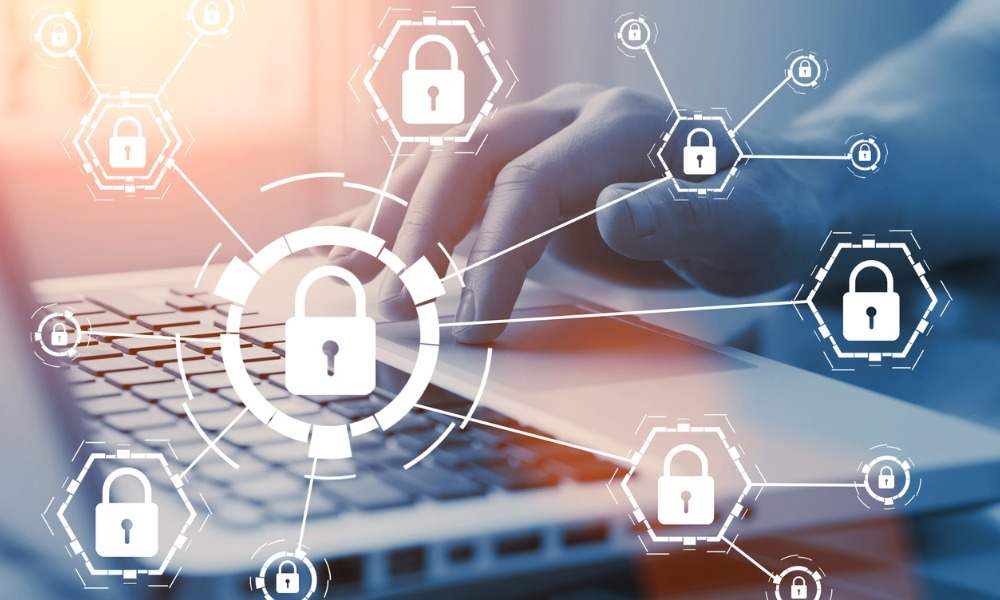 Eight tips to protect your digital privacy