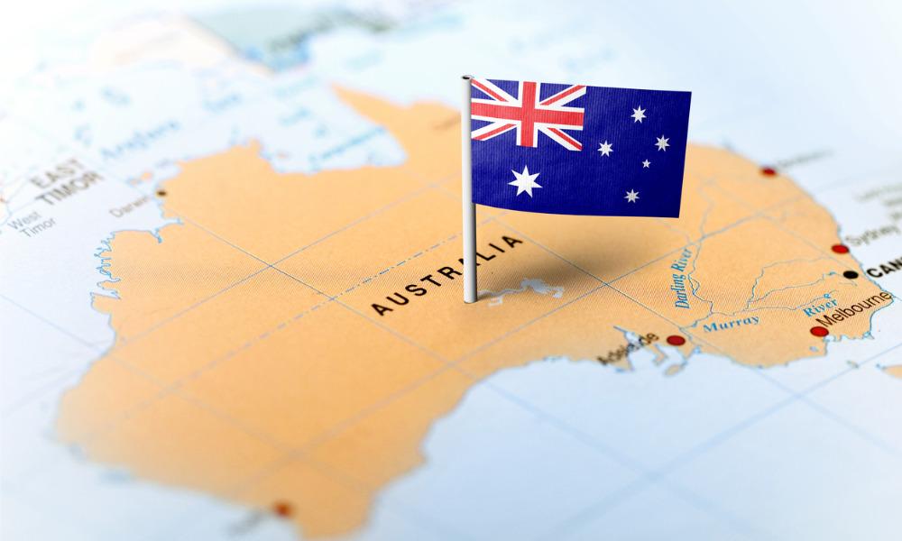 Ashurst picks Australia to launch Ashurst Consulting