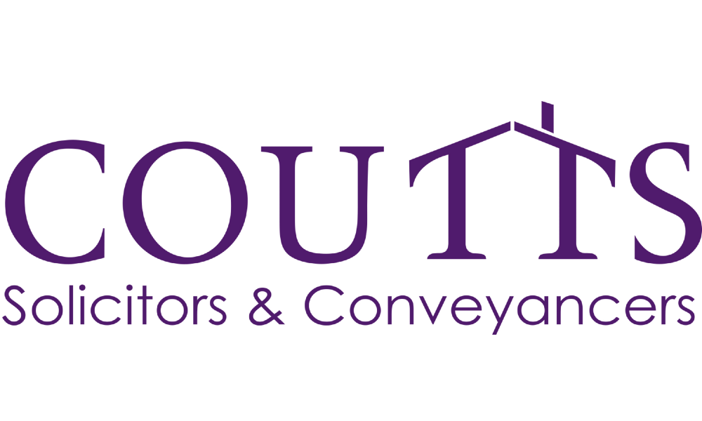 COUTTS SOLICITORS AND COVEYANCERS (COUTTS)