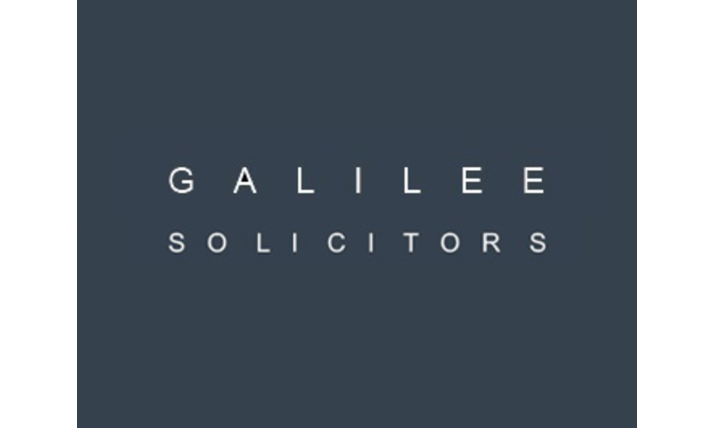 GALILEE SOLICITORS