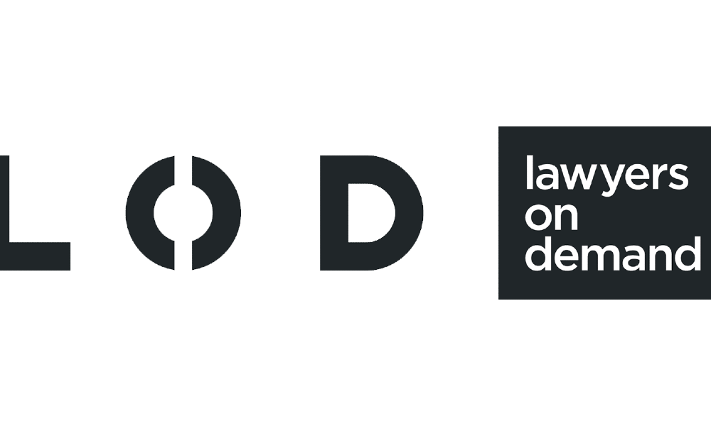 LOD (LAWYERS ON DEMAND)