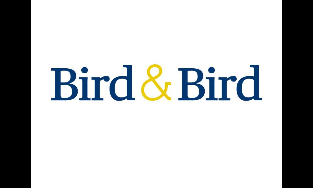 Bird & Bird LLP