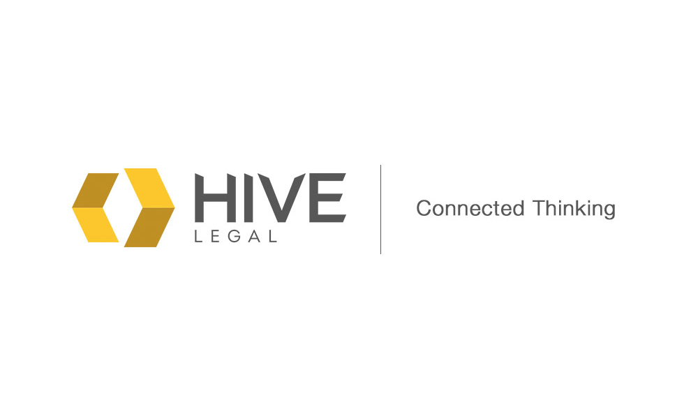 Hive Legal Pty Ltd