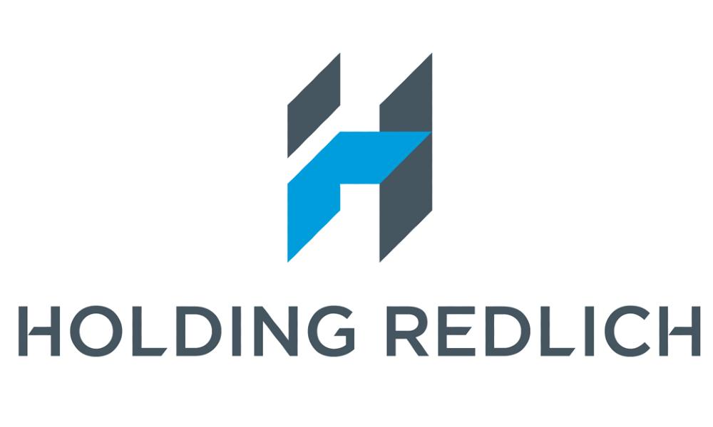Holding Redlich