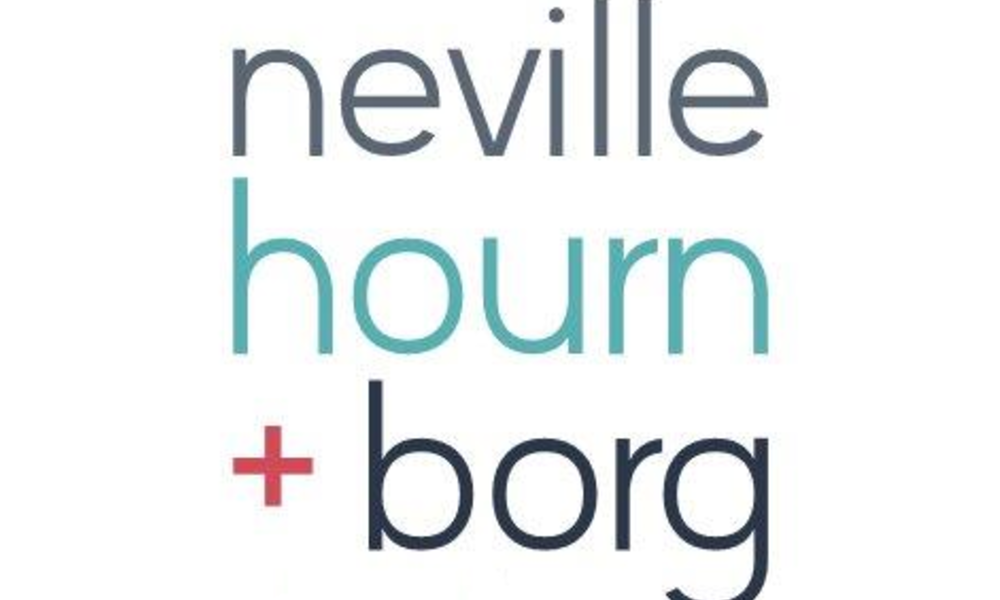 Neville Hourn + Bourg Legal (NHB Legal)