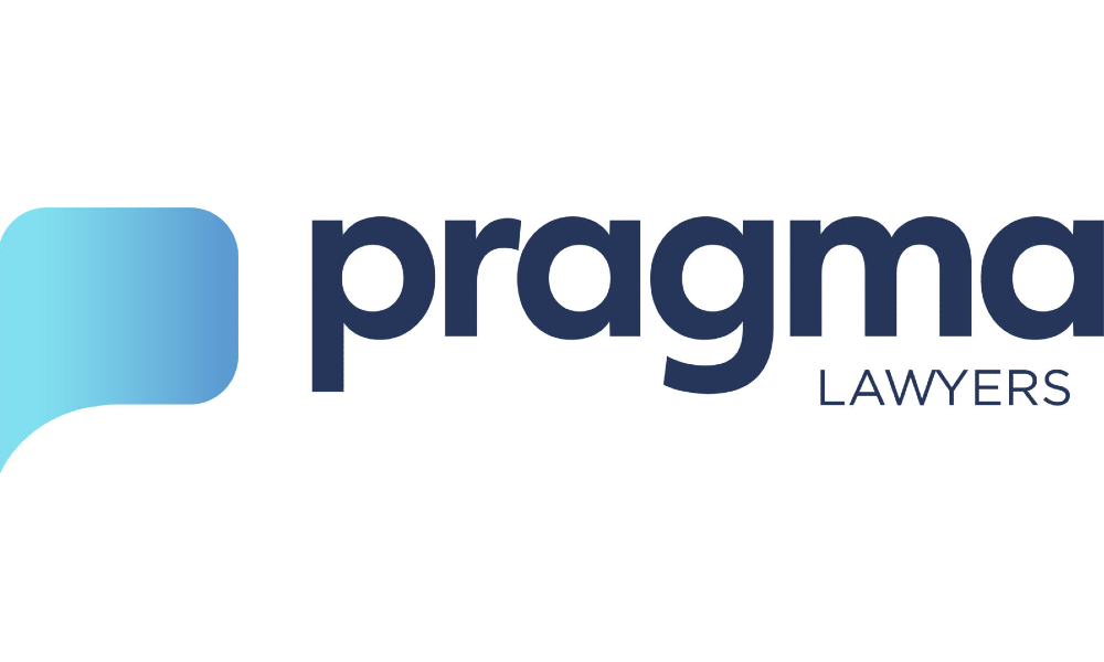 Pragma Lawyers
