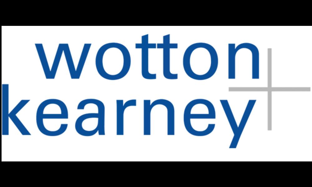 Wotton + Kearney