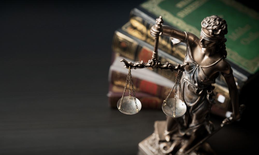 Court approves $300m Black Saturday settlement