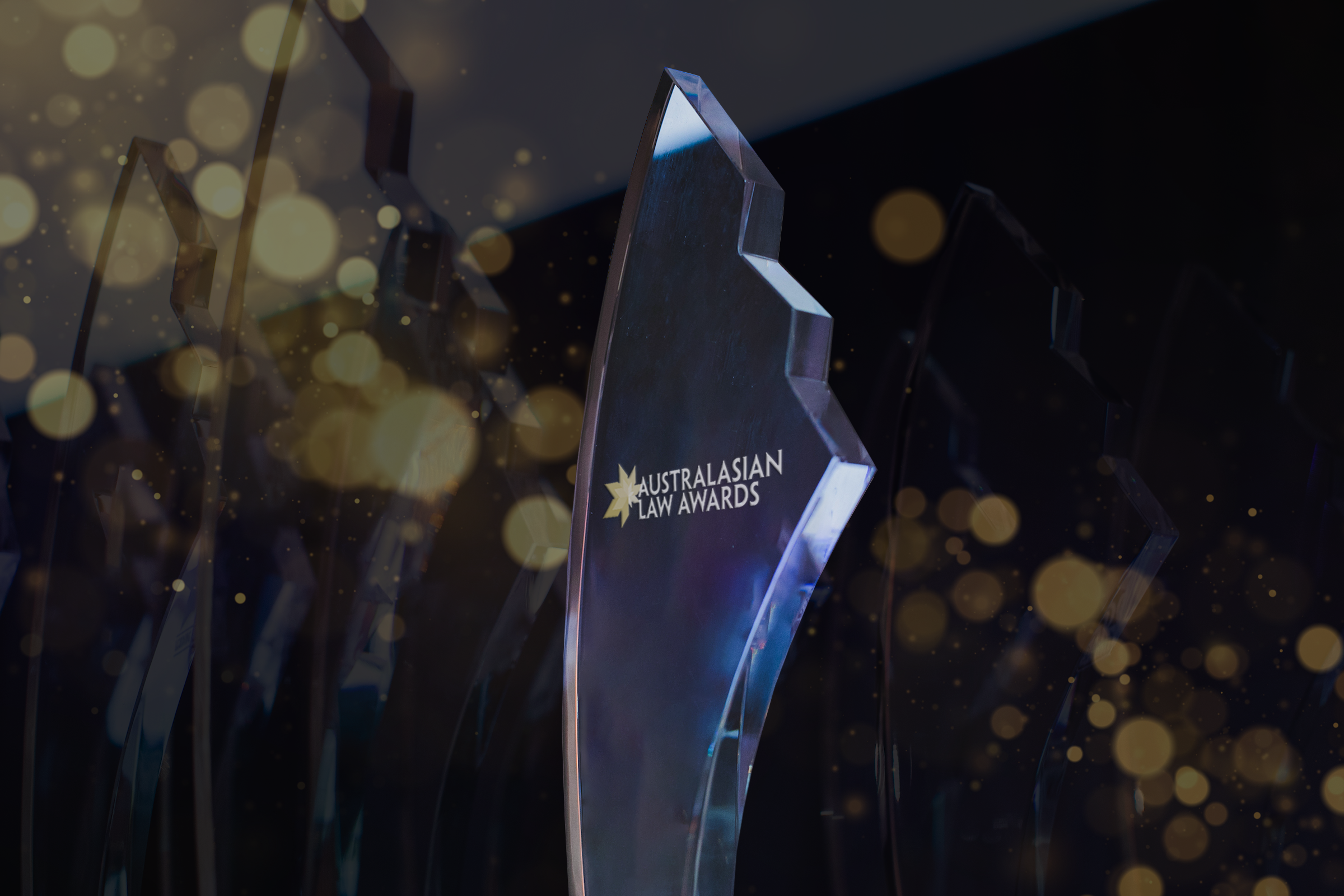 Australasian Law Awards 2021 crowns the winners of the deal categories