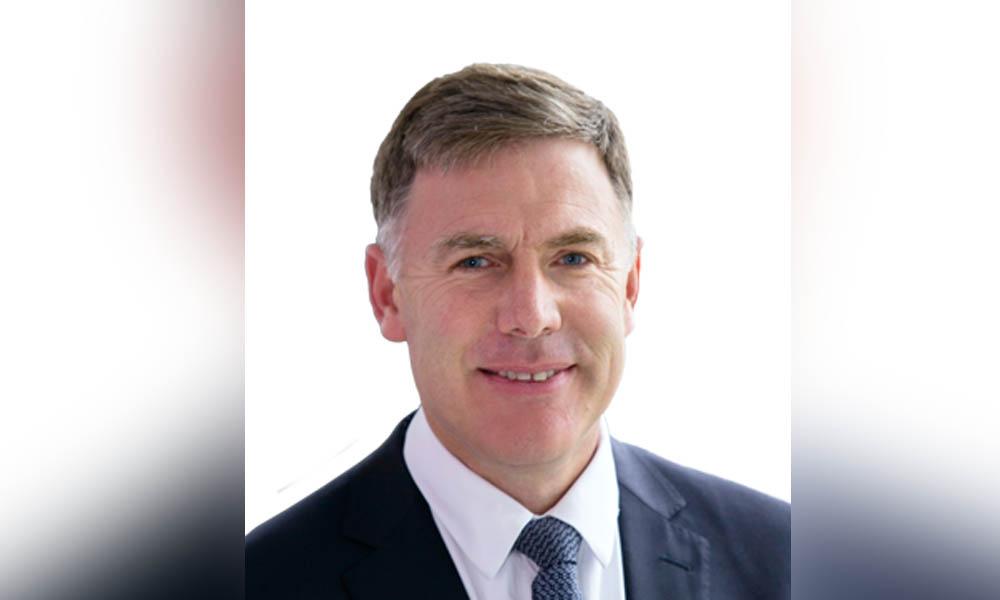 KWM Australia chief executive partner to step down