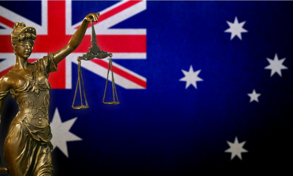 G+T helps log Federal Court win against ACCC on $5.2bn port privatisation problem