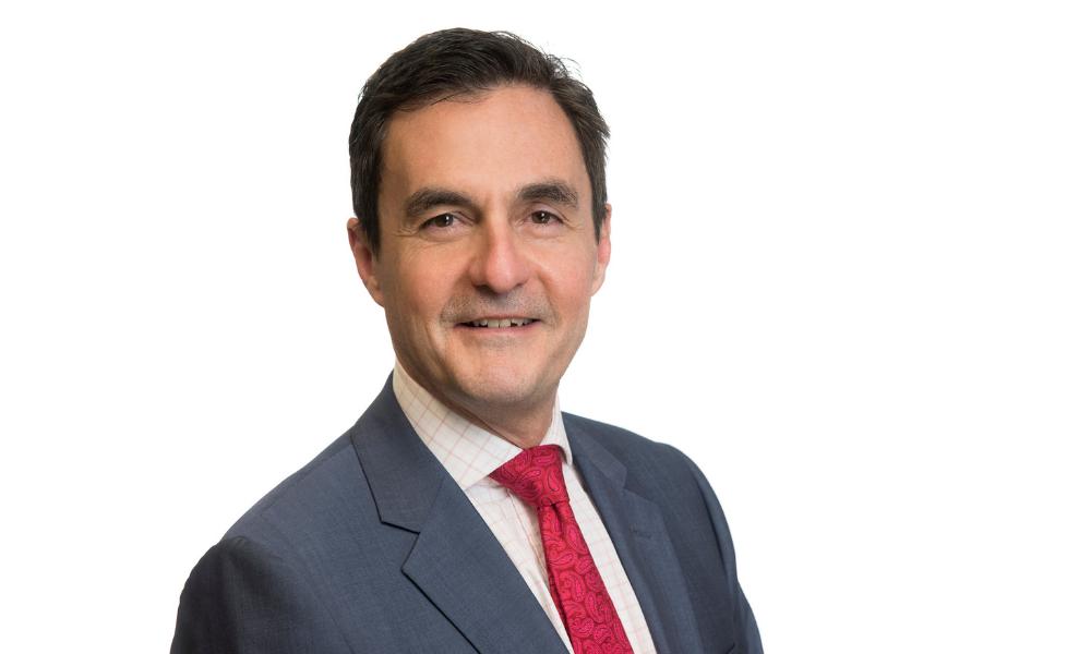 Litigation partner named NSW managing partner at Hunt & Hunt