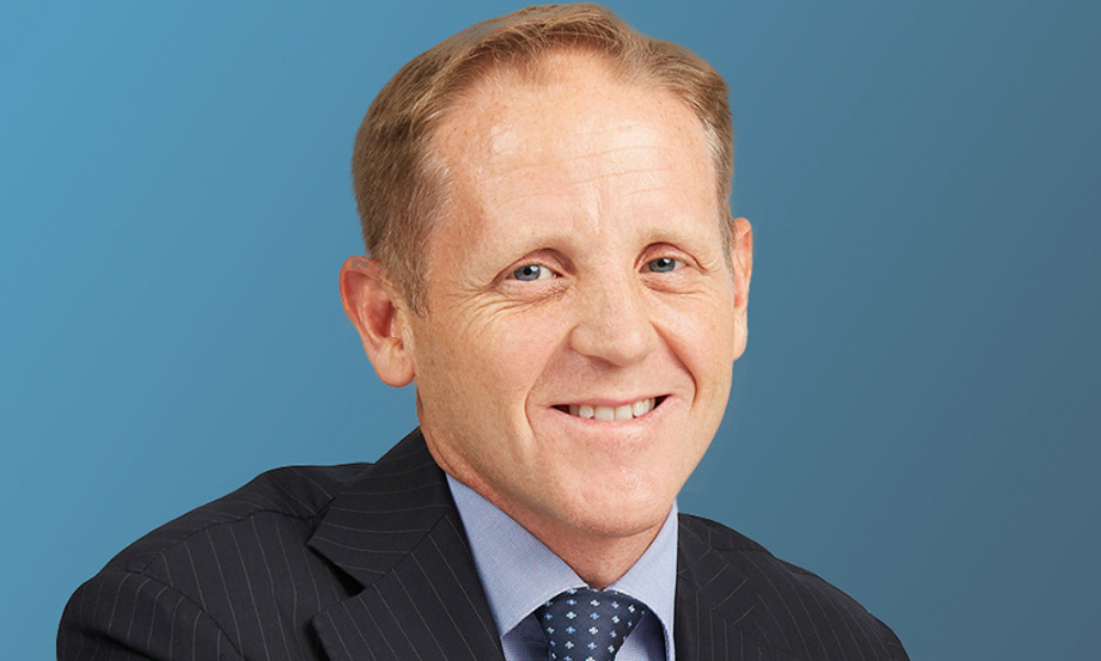Allen & Overy guides PEXA to successful ASX listing with $1.174bn IPO