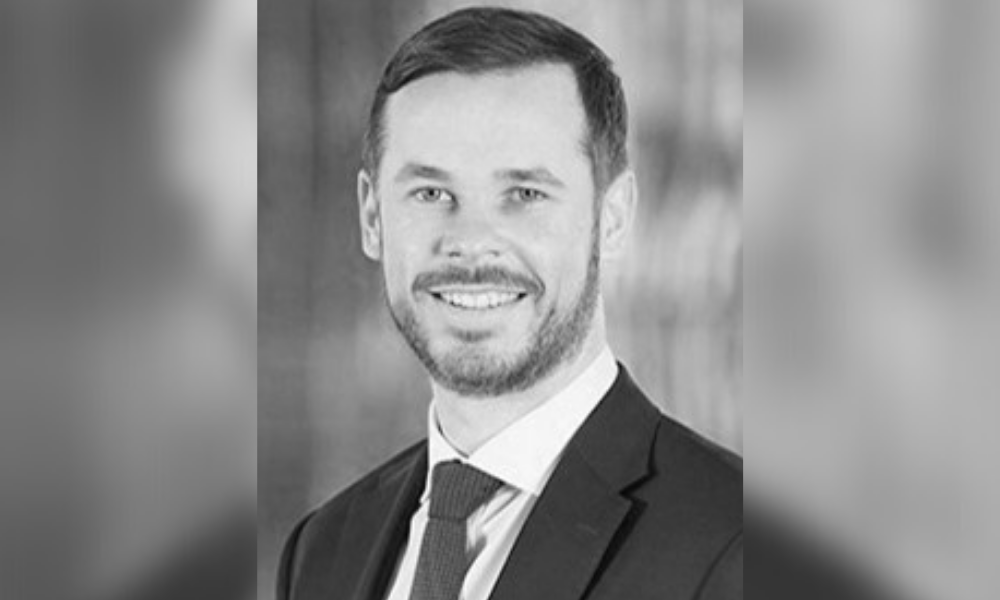 Hamilton Locke opens Brisbane branch with new foundation partners