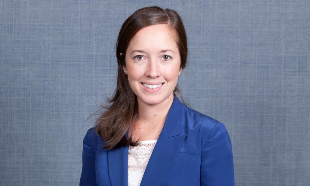 White & Case plucks international arbitration expert from Corrs