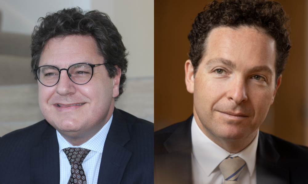 Addisons welcomes new litigation head, expands offering with insolvency practice