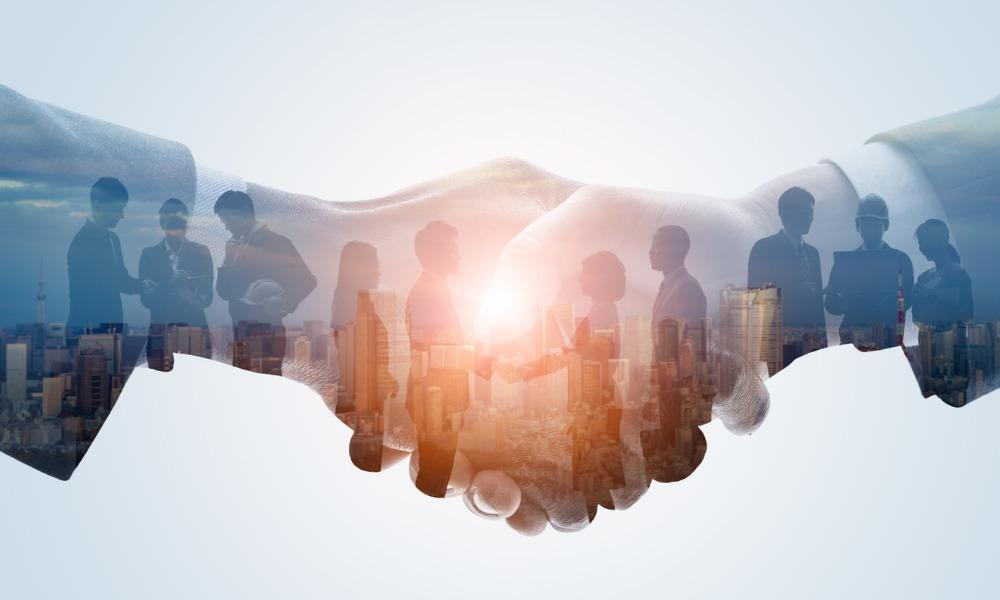 Multi-jurisdictional DLA Piper team assists in cross-border cable company sale